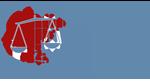 PrisonLAW (Stichting) logo 2