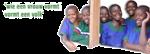 Elimu Foundation (Stichting) logo 1