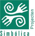 Simbolica Projecten (Stichting) logo 1