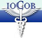 IOCOB logo 1