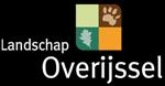 Stichting Landschap Overijssel logo 1