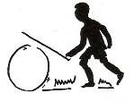 Logo Matunkha (Stichting)