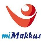 miMakkus (Stichting) logo 1