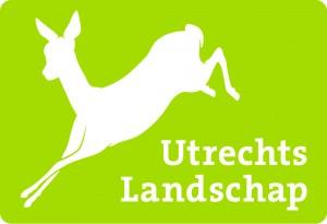 Utrechts Landschap (Stichting) logo 1