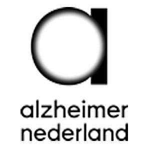 Alzheimer Nederland logo 2