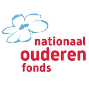 Nationaal Ouderenfonds logo 2