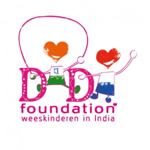Didi Foundation logo 1