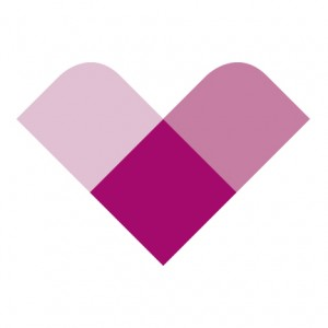 Rijnstate Vriendenfonds logo 1