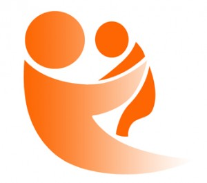 Logo Child Support Indonesia