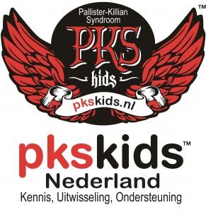 PKS Kids Nederland logo 2