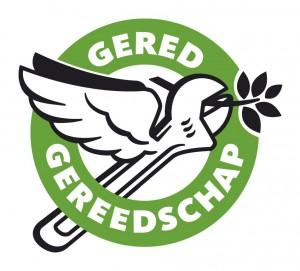 Gered Gereedschap Werkgroep Waddinxveen logo 1