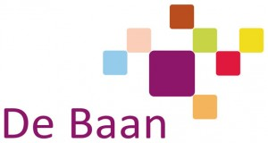 De Baan (Stichting) logo 2