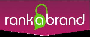 Rank a Brand logo 1