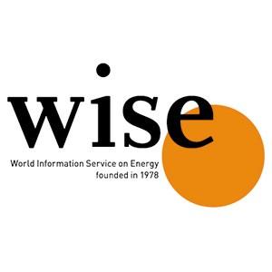 WISE Amsterdam logo 1