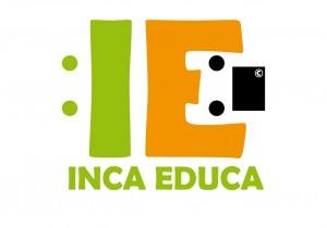 Logo Inca Educa