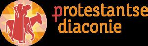Protestantse Diaconie logo 1