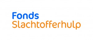 Fonds Slachtofferhulp logo 2