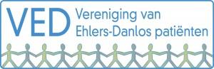 Vereniging Ehlers Danlos logo 1