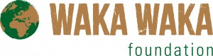 Logo WakaWaka Foundation