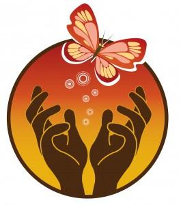 BeHoCa logo 1