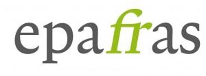 Logo Epafras (Stichting)