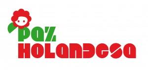 Fundacion PAZ-Holandesa logo 1