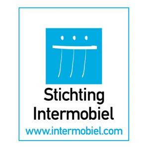 Intermobiel (Stichting) logo 1