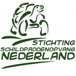 Schildpaddenopvang Nederland (Stichting) logo 1