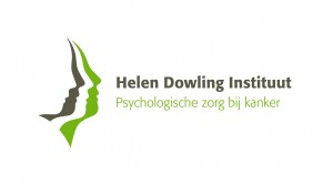 Helen Dowling Instituut logo 2