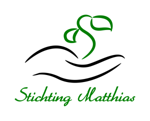 Matthias (Stichting) logo 1