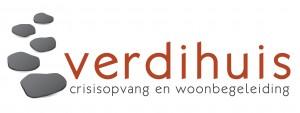 Maatschappelijke Opvang Verdihuis logo 1