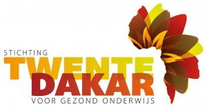 TwenteDakar logo 1