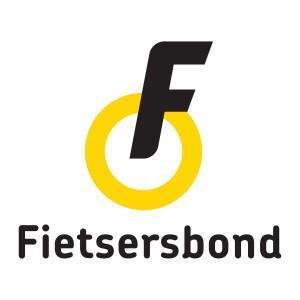 Fietsersbond logo 1