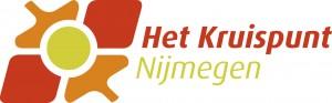Het Kruispunt Nijmegen (Stichting) logo 1