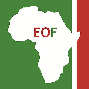Logo Equal Opportunity Fund (EOF)