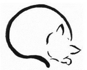 LOES voor Dieren (Stichting) logo 1
