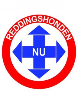ReddingshondenNU logo 1