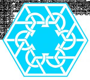Spanda (Stichting) logo 1