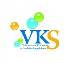 Volwassenen, Kinderen en Stofwissselingsziekten logo 1