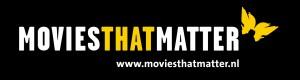 Movies that Matter logo 1