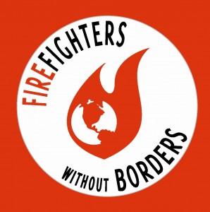 Brandweer zonder Grenzen (Stichting) logo 1