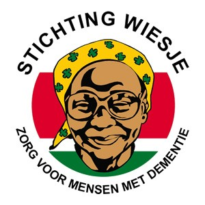 Stichting Wiesje logo 1