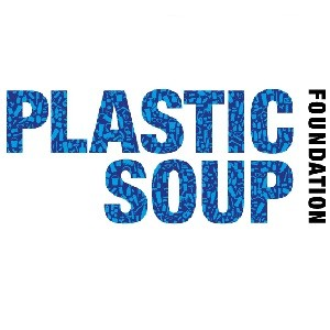 Plastic Soup Foundation logo 2