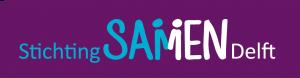 Samen Delft (Stichting) logo 1