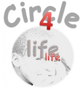 Circle4Life (Stichting) logo 1