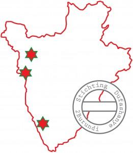 2Burundi Dufashanye logo 1