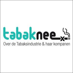 Rookpreventie Jeugd (Stichting) logo 1