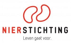 Nierstichting logo 1