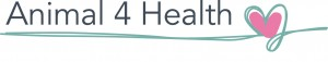 Animal 4 Health logo 1