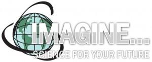 Foundation Imagine Life Sciences (Stichting) logo 1